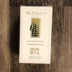 SKIN&CO Truffle Therapy Ultra-Pure Facial Oil